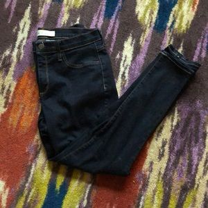 Gap Easy Legging Jeans